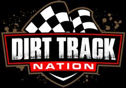 Dirt Track Nation